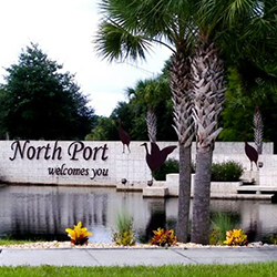 north-port