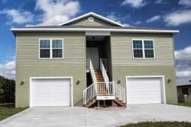 Coral Creek Rental Home